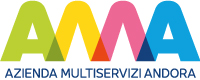 Azienda Multiservizi Andora