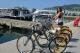 Noleggio Biciclette al Porto di Andora